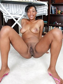 Hot Black Girls Big Black Ass Fuck