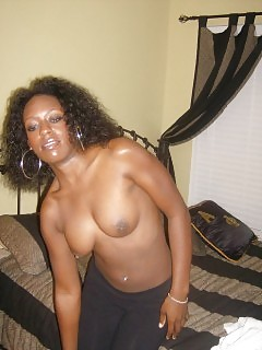 Black Girlfriends Mature Ebony Galleries