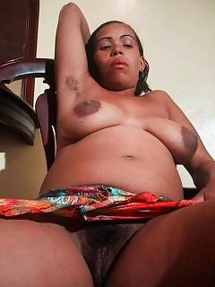 Pregnant Black Women Black Orgasm