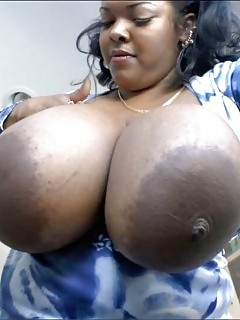 Selfie Collection Black Girls Busty Ebony Group Sex