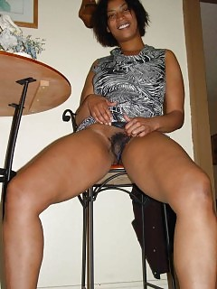 Black Mature Young Black Sex