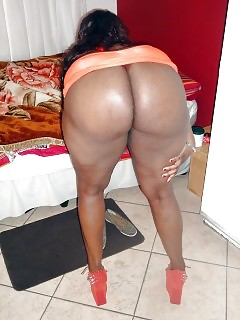 Black Mature Teen Ebony First Anal Galleries