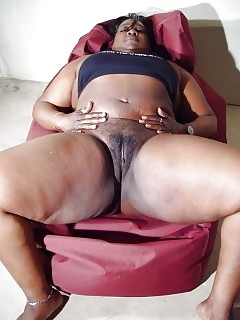 Black Mature Hot Black Teens