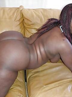 Fatty Black Gfs Black T Girls