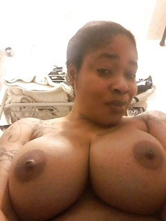 Selfie Collection Black Girls Ebony Domination