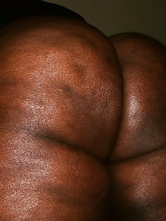 Black Huge Bum Black Girls Gone Wild