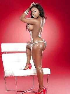 Black Models Free Ebony Porn Sites